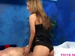 hawt 69 year old beauty receives screwed hard
