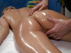 hawt 61 year old chick receives screwed hard