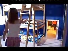 babysitter 103 scene 6 jk10389