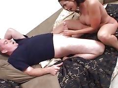 hawt whore copulates old big hard shlong