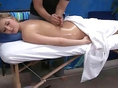 sexy 80 year old brunette hair whore