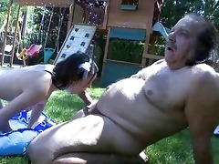 constricted young hot slut