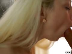 lusthd juvenile blond russian girlfriend screwed