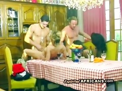 5 hung guys go coarse pounding 10 wicked