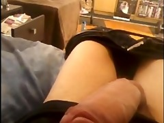my large shlong jerk off 9