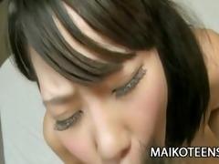 tomomi kizaki - spicy japanese legal age teenager