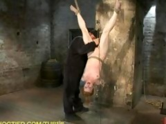 madison young, iona grace, aiden aspen tied and