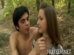 watch wild legal age teenager sex scene